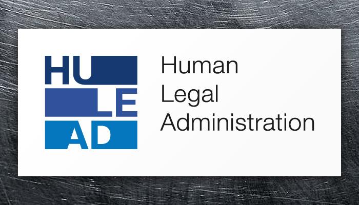 Logotype_HuLeAd