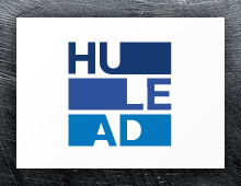 HuLeAd – Human Legal Administration