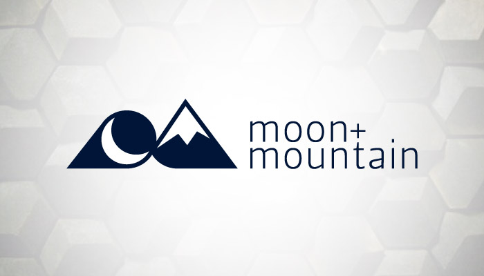 Logotype_Moon-Mountain