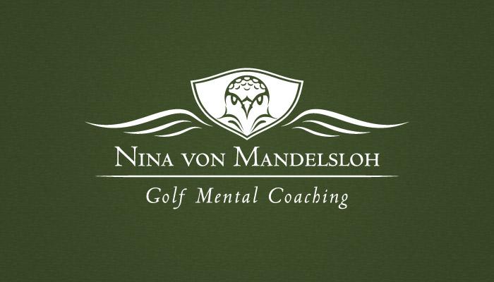 Logotype_Nina-von-Mandelsloh