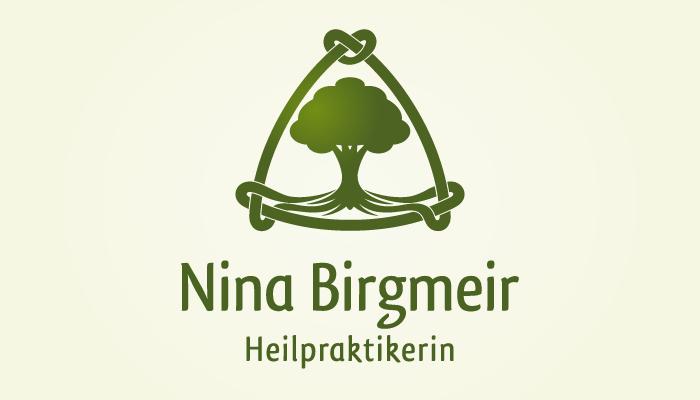 Logotype_Nina_Birgmeir