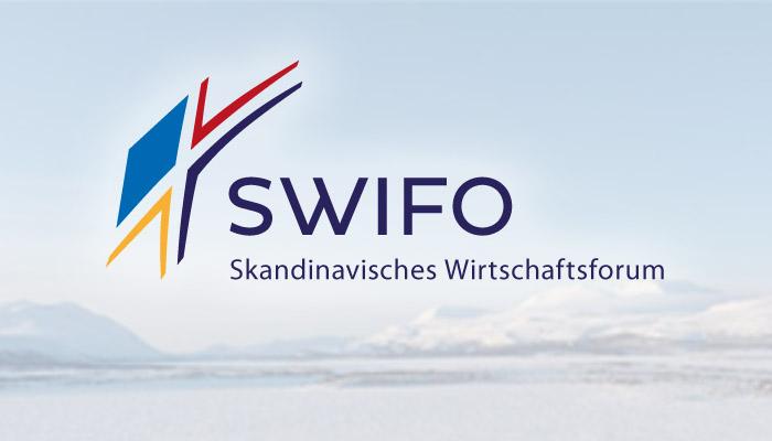 Logotype_SWIFO