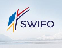 SWIFO – Skandinavisches Wirtschaftsforum