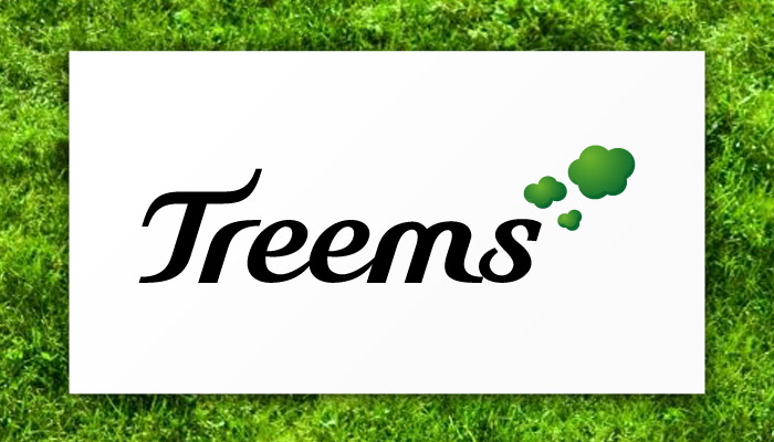 Logotype_Treems