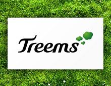 Treems