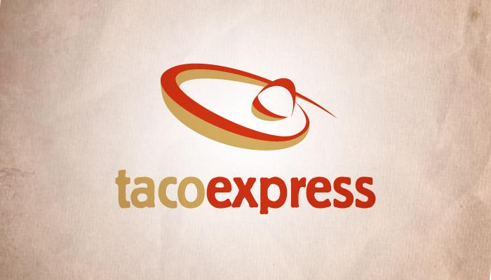 Logotype_tacoexpress