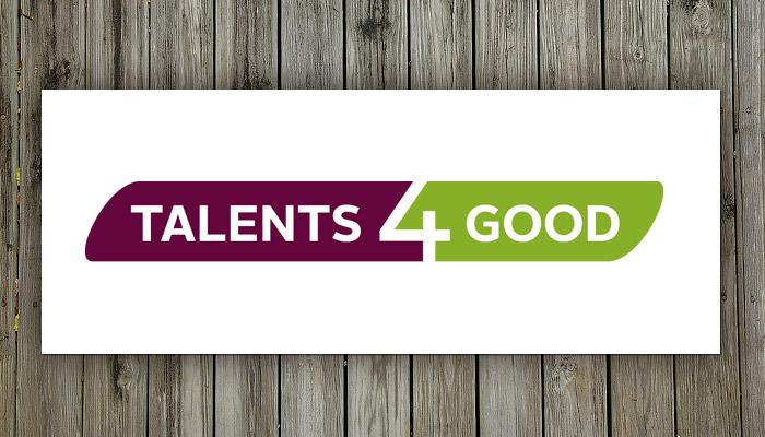 Logotypes_Talents4Good