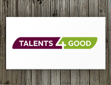Talents4Good