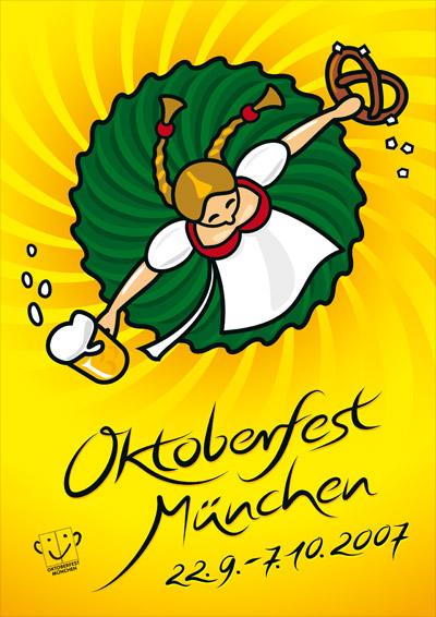 Plakat_Oktoberfest-2007
